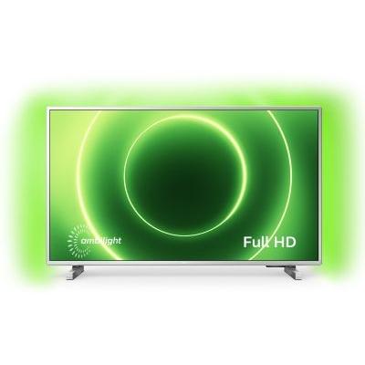 Televisie Philips 32PFS6905