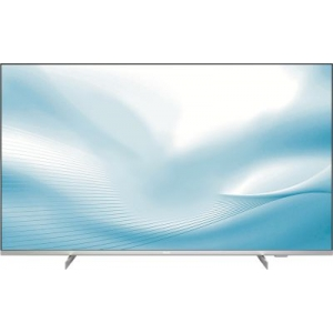 Televisie Philips 43PUS7556