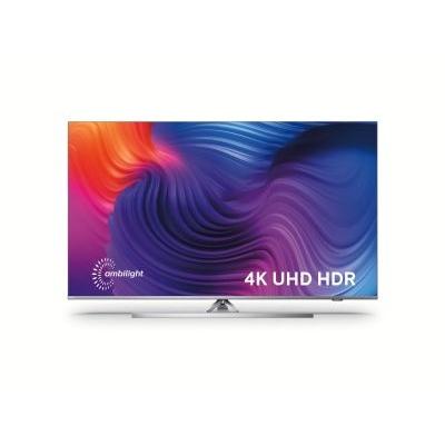 Televisie Philips 43PUS8536