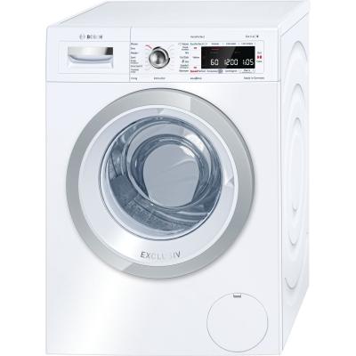 Wasautomaat Bosch WAW32592