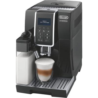 Koffievolautomaat DeLonghi ECAM 350.55B