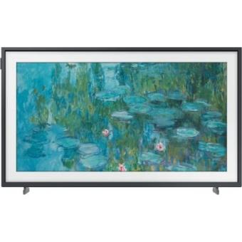 Televisie Samsung Frame QE43LS03TAXXN