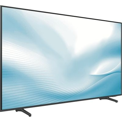 Televisie Samsung QE43Q67AAUXXN