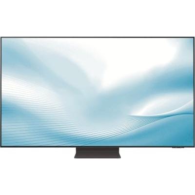 Televisie Samsung QE50QN93AATXXN