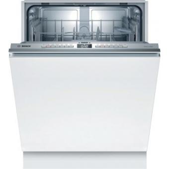 Afwasmachine Inbouw Bosch SMV4HUX00N
