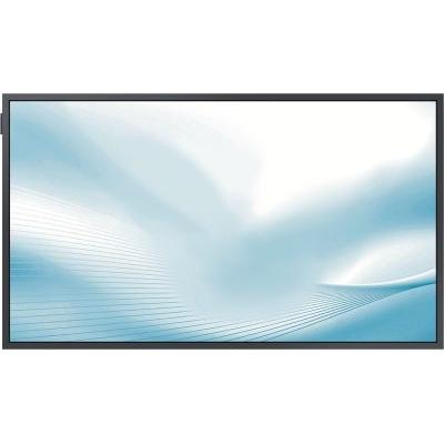 Televisie Samsung Frame QE32LS03TCUXXN