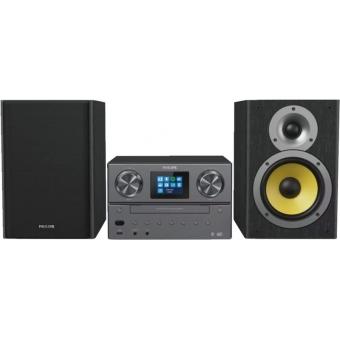 Audioset Philips TAM8905/10