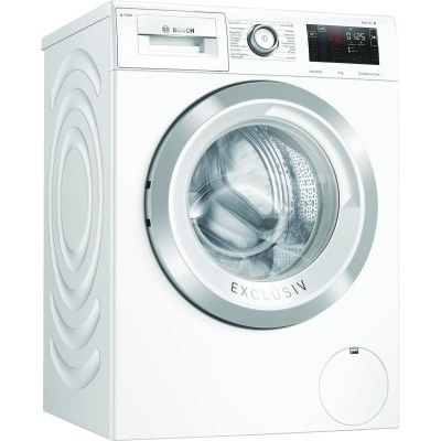 Wasautomaat Bosch WAU28P90NL