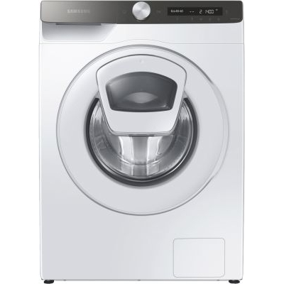 Wasautomaat Samsung WW80T554ATT/S2