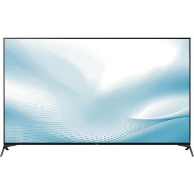 Televisie Sony  XR55X94JAEP