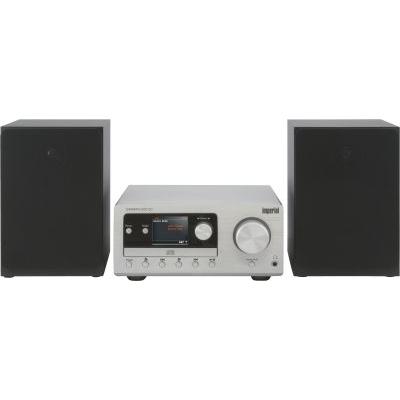 Audioset Dabman i300CD