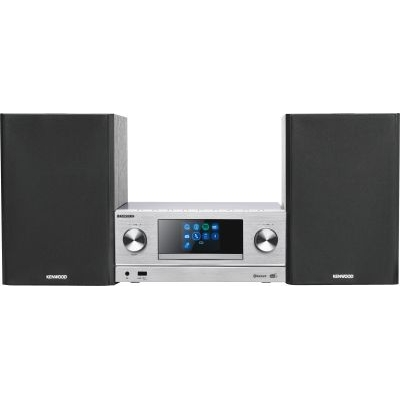Audioset Kenwood M9000S