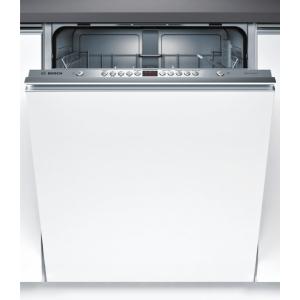 Afwasmachine Inbouw Bosch SMV45AX00N