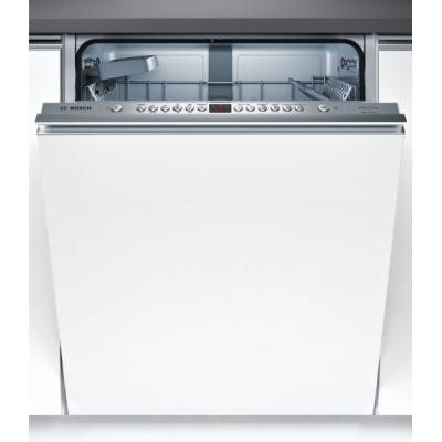 Afwasmachine Inbouw Bosch SMV46IX07N