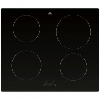 Inductie kookplaat Inbouw Etna T305ZT
