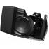 Speaker Heos 5 HS2 zwart