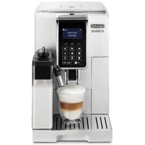 Koffievolautomaat DeLonghi ECAM 353.75W