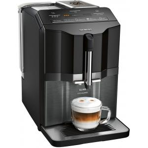 Koffievolautomaat Siemens TI355F09DE