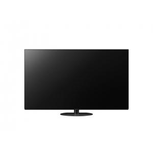 Televisie Panasonic  TX-55HZW984