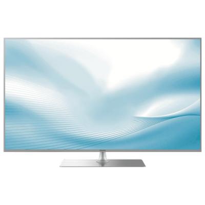 Televisie Panasonic TX-43HXF997 Metal Silver Hairline
