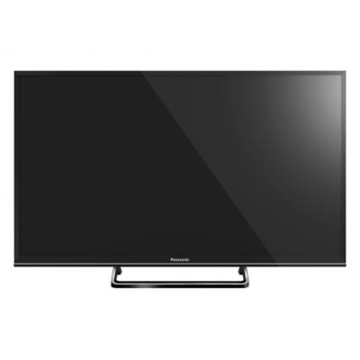 Televisie Panasonic TX-32FST606