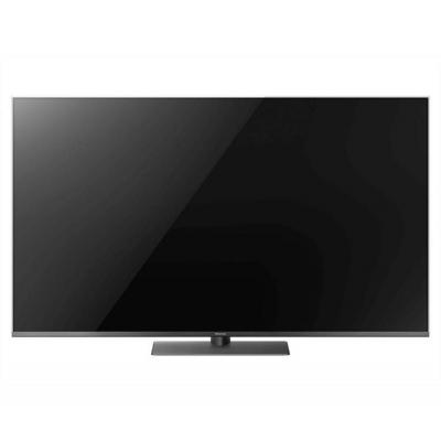 Televisie Panasonic TX-49FXW784