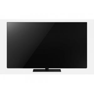 Televisie Panasonic  TX-55FZW804