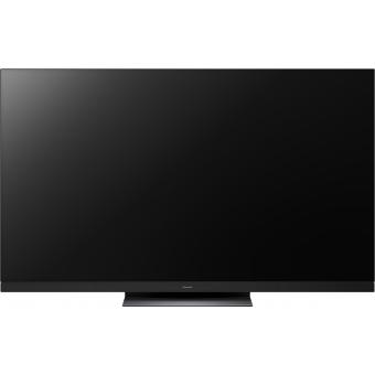 Televisie Panasonic  TX-55GZT1506