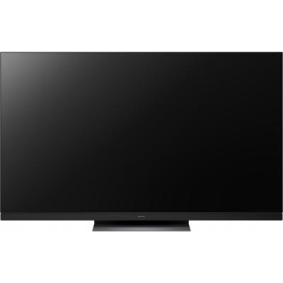 Televisie Panasonic  TX-55HZW2004