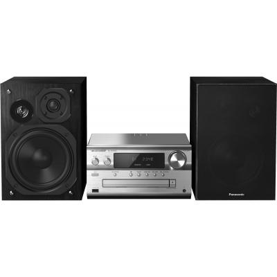 Audioset Panasonic SCPMX84EG