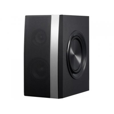Audioset Pioneer XPM12BT