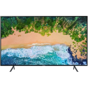 Televisie Samsung UE43NU7190