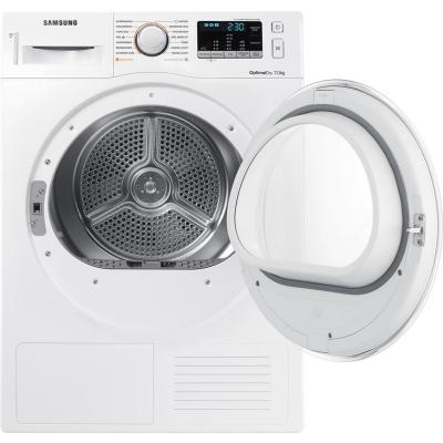 Warmtepompdroger Samsung DV70M5020IW/EN