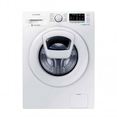 Wasautomaat Samsung WW80K5400WW