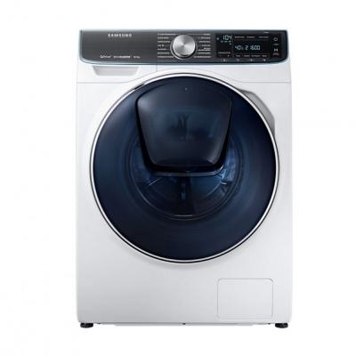 Wasautomaat Samsung WW80M760NOM/EN