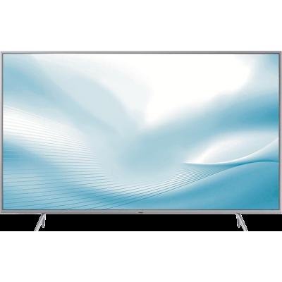 Televisie Samsung QE49Q67RALXXN