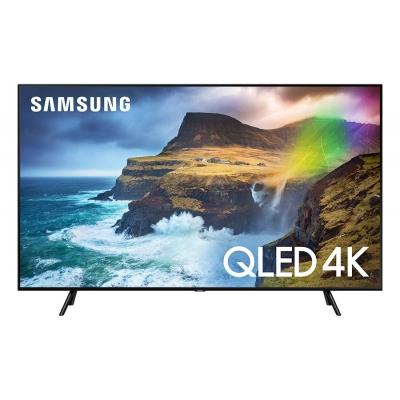 Televisie Samsung QE49Q70RAL