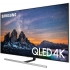 Televisie Samsung QE55Q80RAL