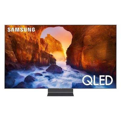 Televisie Samsung QE55Q90RAL