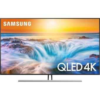 Televisie Samsung QE65Q77ALXXN