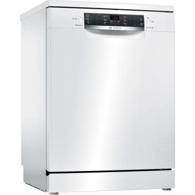 Afwasmachine Bosch SMS46IW05