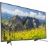 Televisie Sony KD43X7056BAEP
