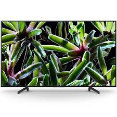Televisie Sony KD43XG7096