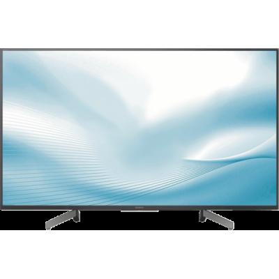 Televisie Sony KD49XG8399