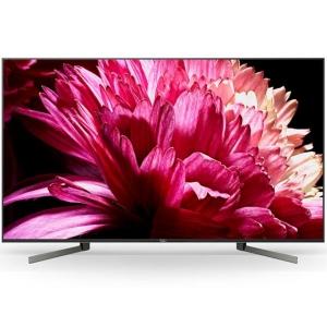 Televisie Sony KD55XG9505