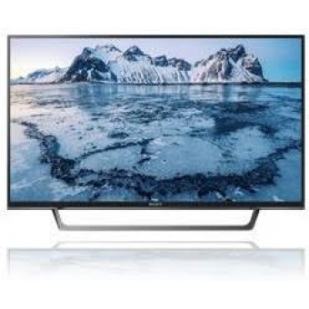Televisie Sony KDL40WE660BAEP